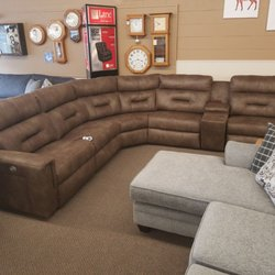 Attirant Photo Of U U0026 I Furniture   Logan, UT, United States. Great Selection