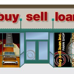 Photo Of Buy Sell Loan   San Jose, CA, United States. Visit Us