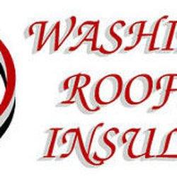 High Quality Photo Of Washington Roofing U0026 Insulation   Lenexa, KS, United States