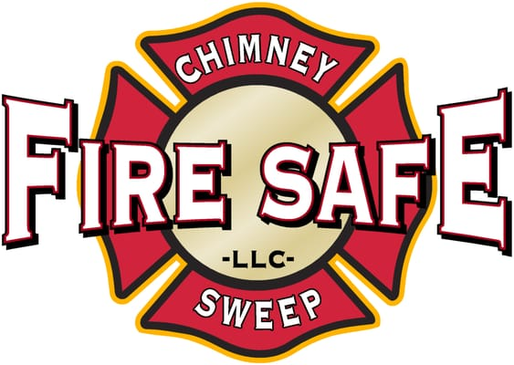 Fire Safe Chimney Sweep Skorstensfejere Streamwood Il