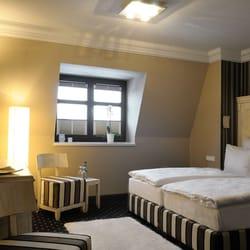 Hotel Schone Aussicht 71 Fotos Hotel Krugerstr 1 Dresden