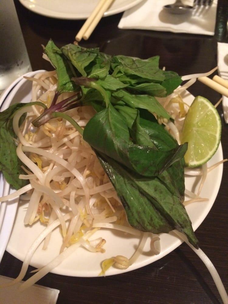 Saigon S Kitchen Ithaca