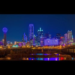Photo Of Dallas Commercial Roofing Company. Flat Roof Specialist   Dallas,  TX, United