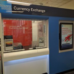 Photo Of American Express Foreign Exchange Tuggerah New South Wales Australia