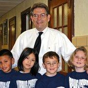 corpus christi preschool falls church corpus christi elementary and middle school elementary 543