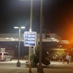 Javaher Mobil - Gas Stations - 474 S Lake Ave, Pasadena, CA - Phone