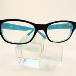 Rainbow Optics - 26 Reviews - Optometrists - 762 E 13th ...