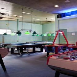 Indy bowling bowling 6 avenue porte de la chapelle - 6 avenue de la porte de la chapelle 75018 paris ...