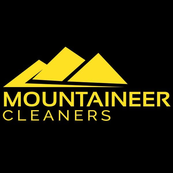 Mountaineer Cleaners: 240 Shadowline Dr, Boone, NC