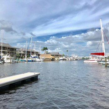 The Dock At Crayton Cove - (New) 418 Photos & 442 Reviews - Seafood