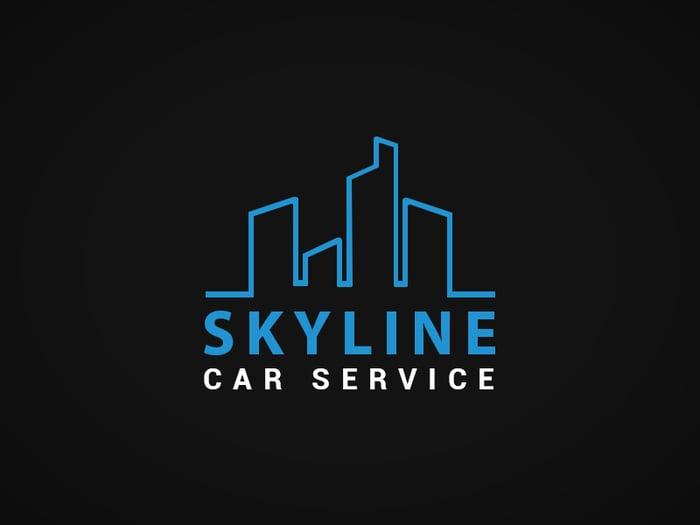Skyline Car Service