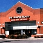 Photo Of The Sound Room Chesterfield Mo United States From Their Website