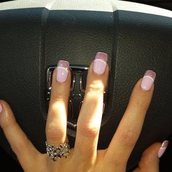 Nails now 52 photos 43 reviews nail salons 5100 for 3d nail art salon new jersey