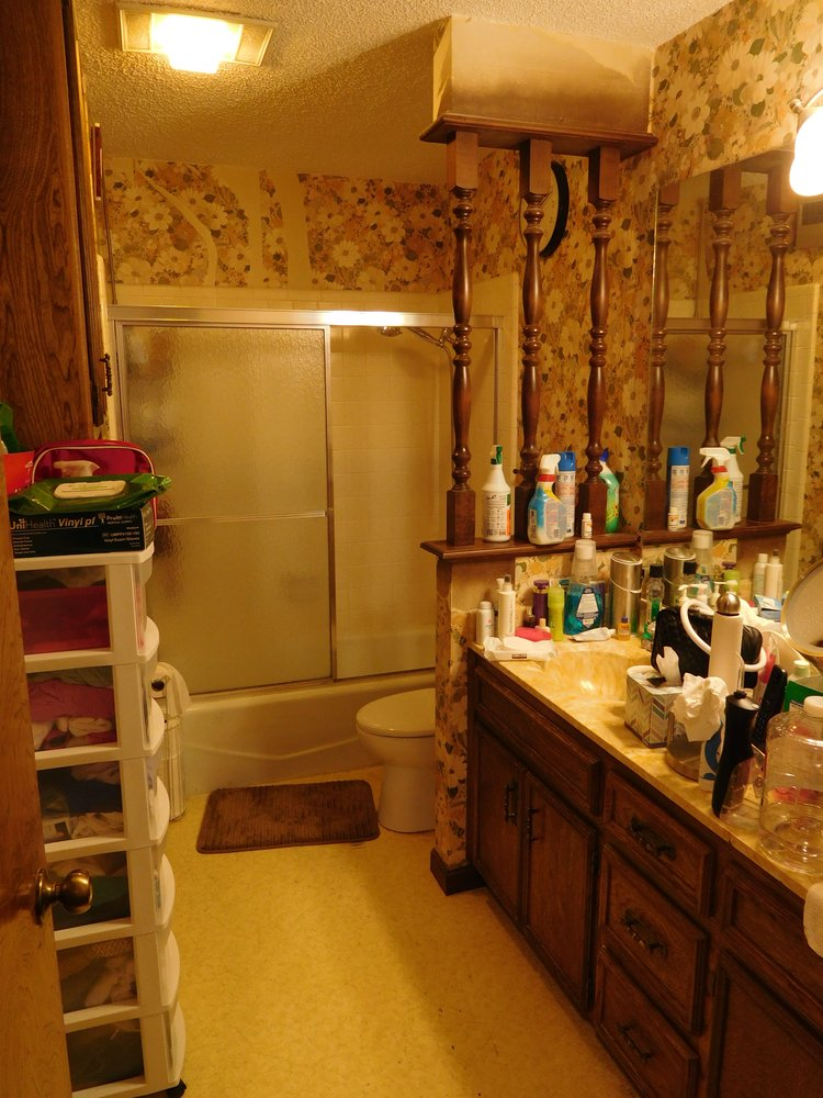 Marvelous Photos For Austin Kitchen U0026 Bath   Yelp Images