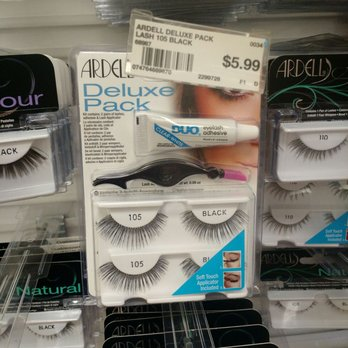 Ulta Beauty - 105 Photos & 239 Reviews - Cosmetics & Beauty