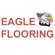 Eagle Flooring 13 Photos Tiling 2501 N