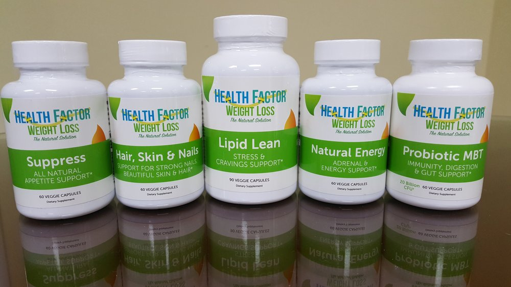 Photo of Health Factor Weight Loss-Danville: Danville, KY