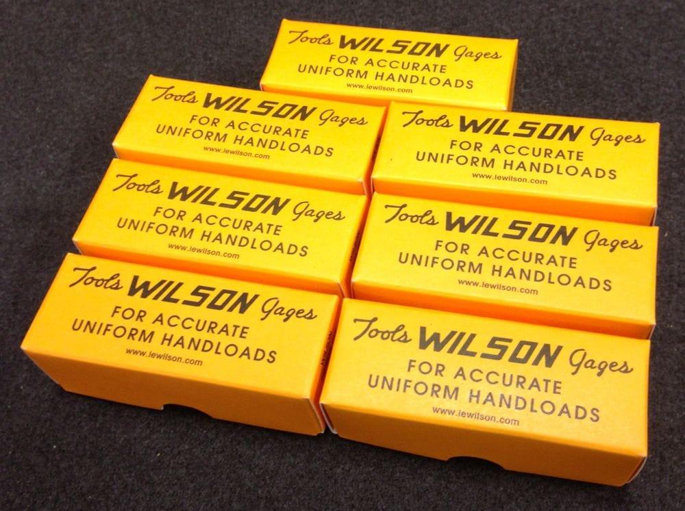 LE Wilson Inc.: 404 Pioneer Ave, Cashmere, WA