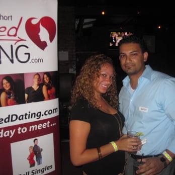 Yelp hastighet dating NYC Gratis dating nettsteder for unger