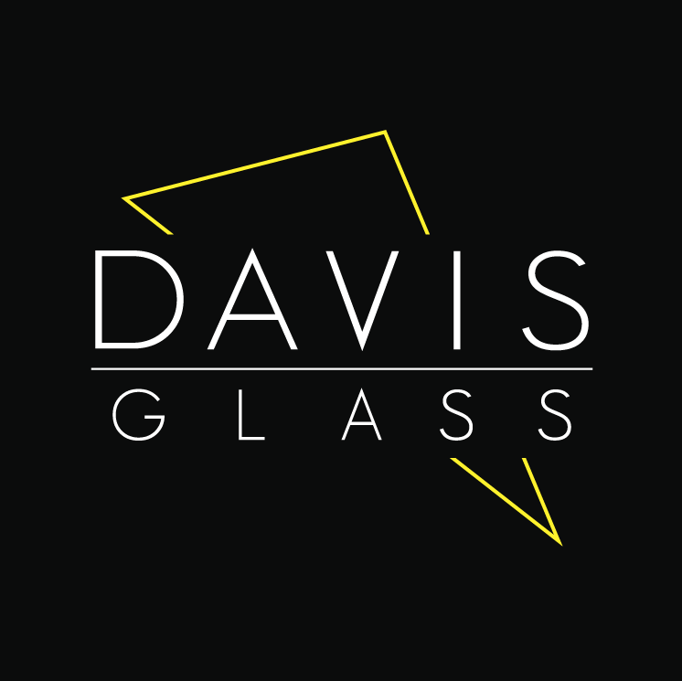 Davis Glass: 230 2nd Ave SE, Albany, OR