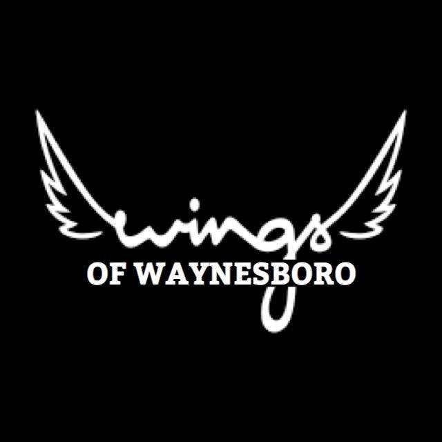 Wings of Waynesboro