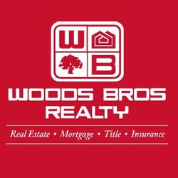 Scott Albers Woods Bros Realty Get Quote Real Estate