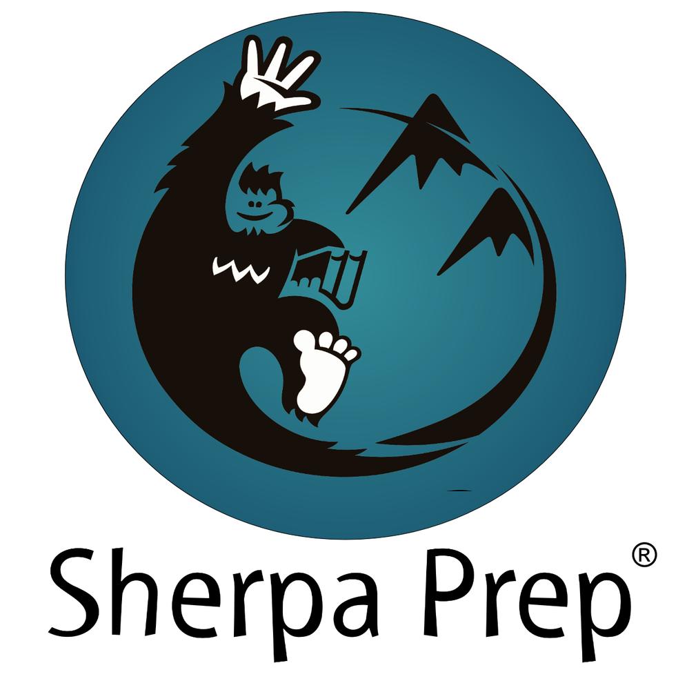 Sherpa Prep: Dupont Clarendon Bethesda, Washington, DC, DC