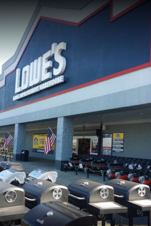 Lowe's Home Improvement Warehouse Store Of Macon. Wall Mount Toilets. Ceiling Fan With Dimmable Light. Tile That Looks Like Marble. French Writing Desk. Oriental Decor. Living Room Shelving. Daybed In Living Room. Bubble Light Fixture
