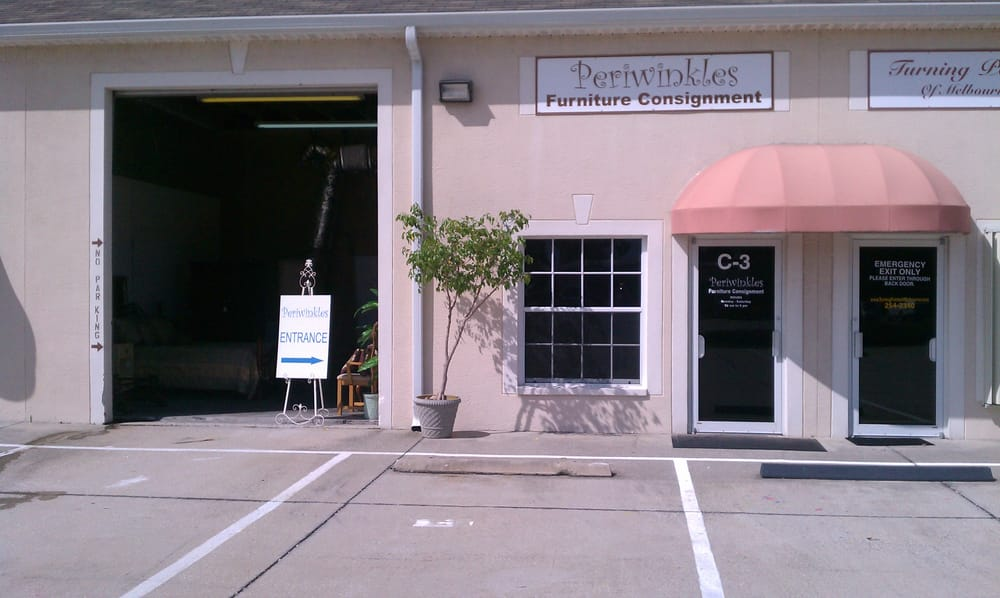 Periwinkles Furniture Consignment Gallery CLOSED Furniture