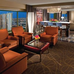 Mgm grand hotel 4152 photos 4202 reviews hotels - Mgm grand las vegas suites with 2 bedrooms ...