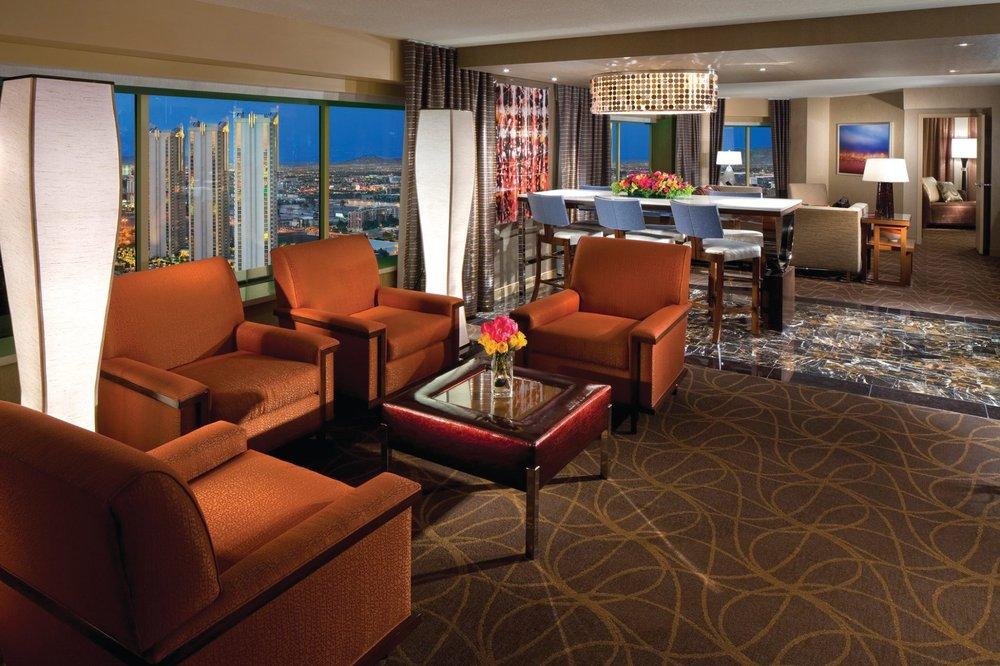 Mgm Grand Hotel 3424 Photos Amp 3548 Reviews Hotels