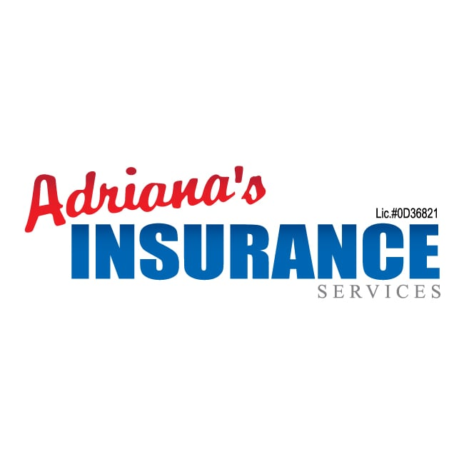 Adriana s Insurance 24 Reviews Insurance 2302 S Bristol St