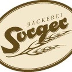Sorger Waltendorf - Bakeries - Waltendorfer Hauptstr  32a, Graz