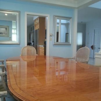 Photo Of Furniture Repair Services Of Maine   Portland, ME, United States.  Our