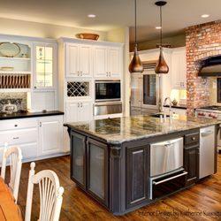 photo of guchi interior design roseville ca united states - Interior Design Roseville Ca