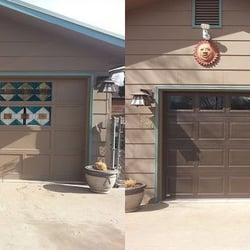 Photo Of Overhead Door Company Of Colorado Springs   Colorado Springs, CO,  United States