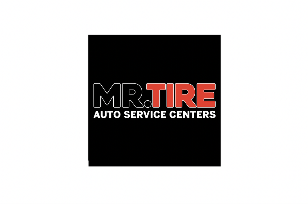 Mr. Tire Auto Service Centers: 104 Beckley Plaza Mall, Beckley, WV