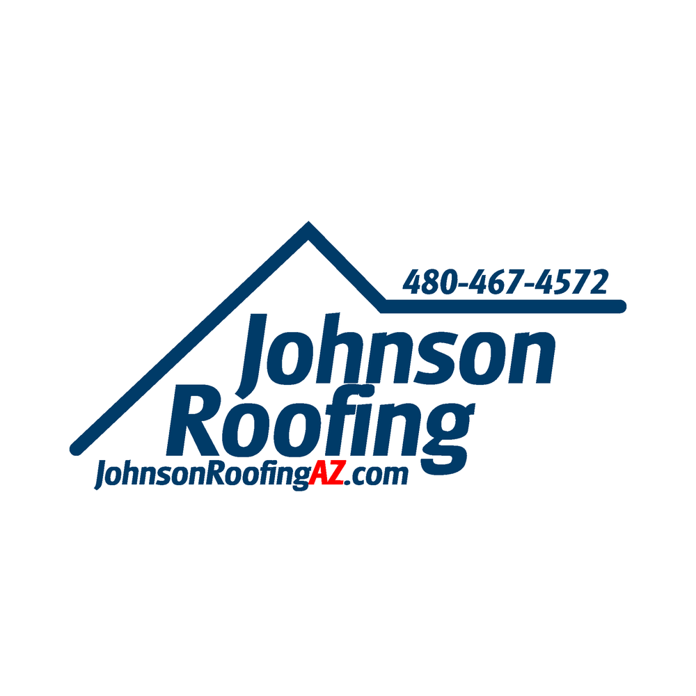 Johnson Roofing 32 Photos 62 Reviews 1930 N Arboleda Rd Mesa Az Phone Number Yelp