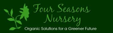 Four Seasons Nursery: 961 S Military Hwy, Virginia Beach, VA