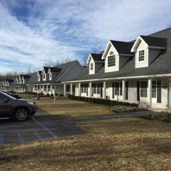 Photo Of Village At Pocono Blakeslee Pa United States