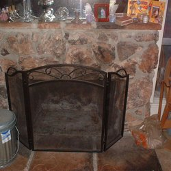 chimney clean company 18 photos 45 reviews carpet cleaning rh yelp com gas fireplace cleaning companies stone fireplace cleaning companies