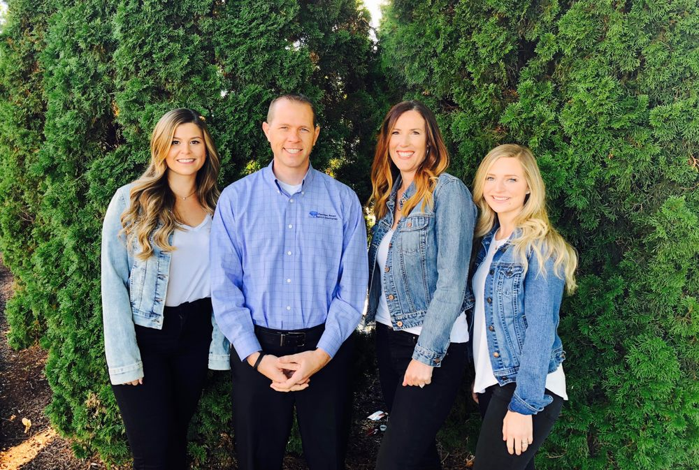 Central Point Family Dentistry