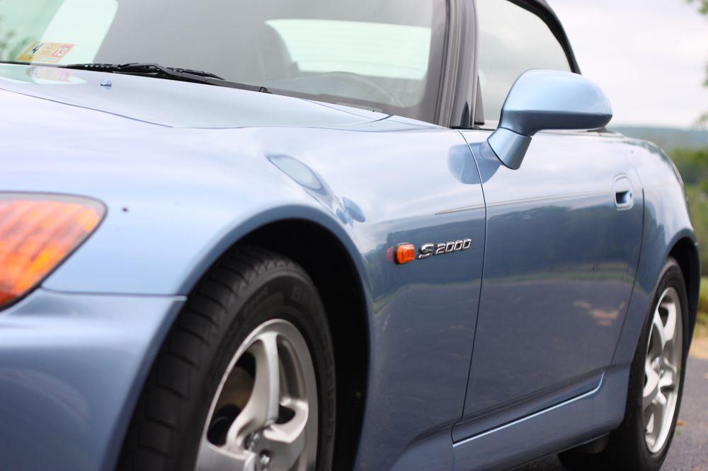 Brown Honda Charlottesville >> Umansky Chrysler Dodge Jeep Ram Of Charlottesville 12