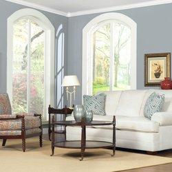 Photo Of Temple Furniture   Maiden, NC, United States. Winston Sofa And  Sahara