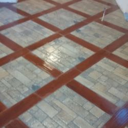 Photo Of Knox Hardwood And Tile Knoxville Tn United States