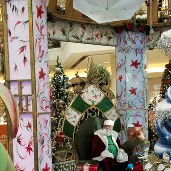The Gardens Mall 116 Photos 93 Reviews Shopping Centers 3101 Pga Blvd Palm Beach