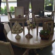 ... Photo Of Santa Barbara Finders Keepers Consignment Company   Santa  Barbara, CA, United States ...