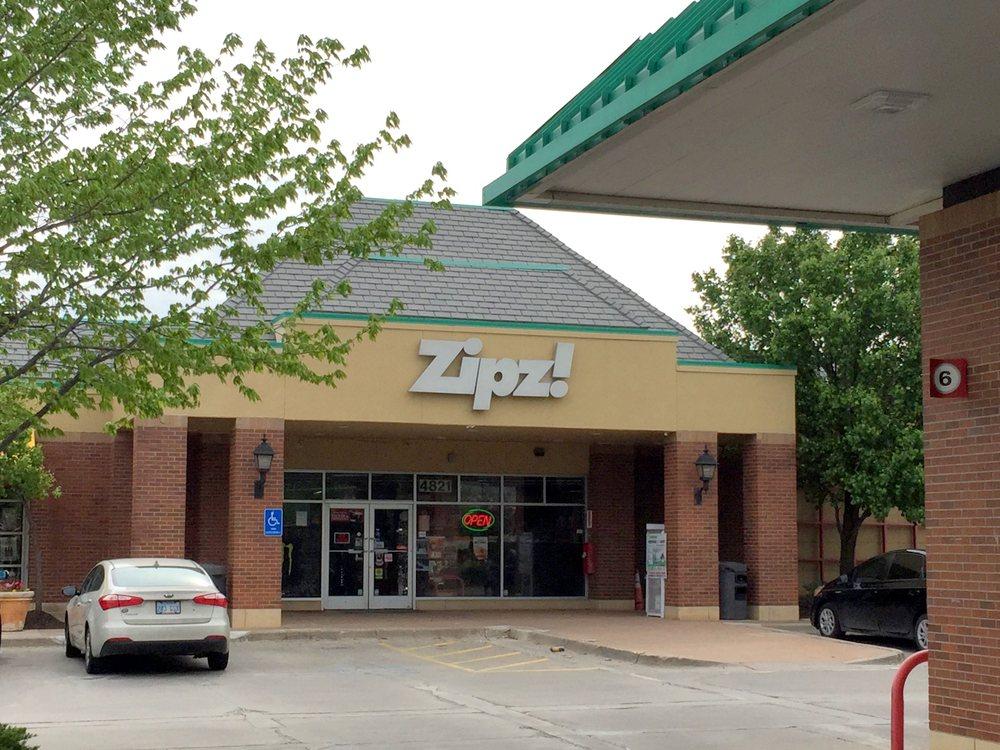 Zipz!