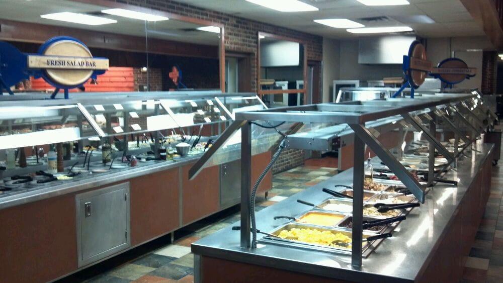 butcher block buffet closed 17 reviews american