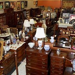 Alexander S Antiques Auctions Closed Antiques 9131
